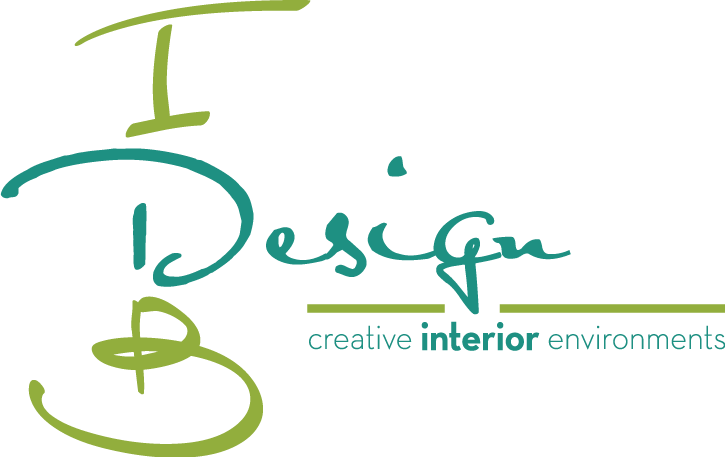 IDB Interior Design